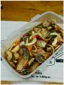 「骨取りサバの切り身 20g×たっぷり24切れ 取り出し便利な個別冷凍 さば 鯖 魚 サバサンド 骨とり 骨取り」の商品レビュー詳細を見る