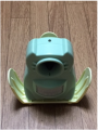 「【6か月以内返金保証】 GDX-M ユタカメイク ガーデンバリアミニ 変動超音波式 猫被害軽減器 {GDX-M[9980]}」の商品レビュー詳細を見る