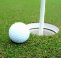 Golf18さん