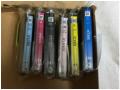 「【箱なし特価品】EPSON純正品 IC6CL80L 6色パック 増量【ネコポス便発送】」の商品レビュー詳細を見る