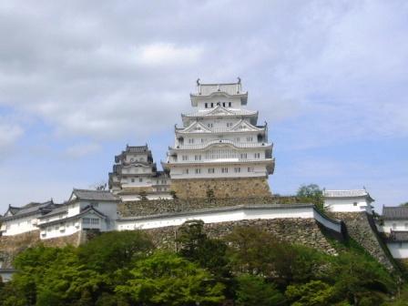 P1140174(姫路城).jpg