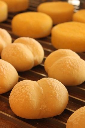 微量イーストレッスン(2012.2.12)白パン.JPG