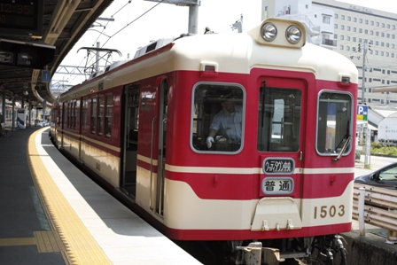 6神戸電鉄線.JPG