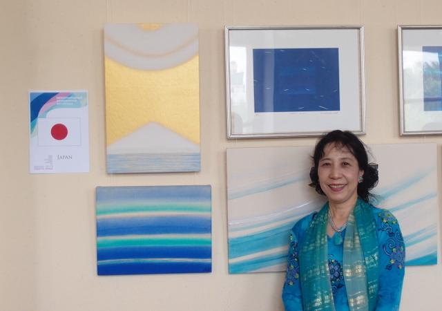 emiko horimoto exhibition in KHV.jpg
