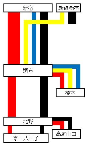 新平日昼.jpg