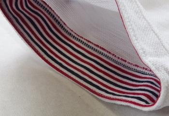 エディーバウアーの袖2.jpg