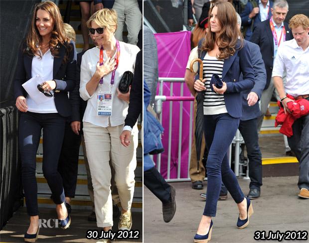 Catherine-Duchess-of-Cambridge-In-Smythe-J-Brand-2012-London-Olympic-Games.jpg