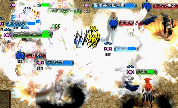 20161104キナルラ戦2.jpg