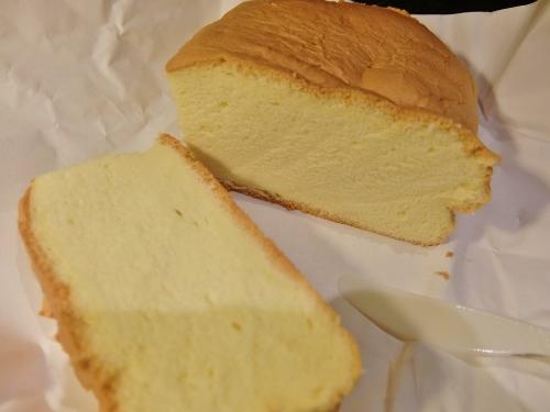 現?蛋? 士林 カステラ 台湾 ケーキ