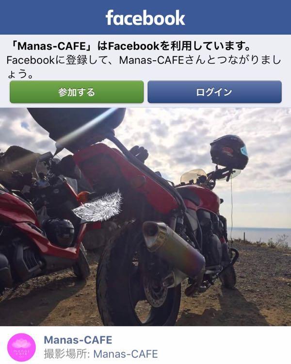 rblog-20170218092714-01.jpg