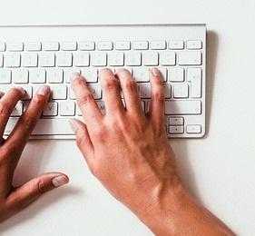 読者を集めるブログ