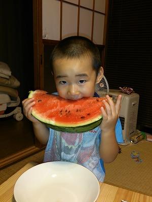 楽天DSC_0687[1].jpg