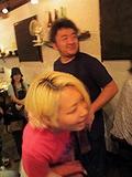 120617eh_toujo.jpg