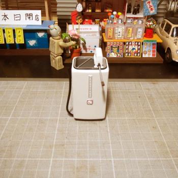 昭和洗濯機001.png