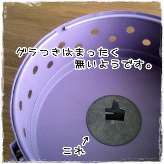 DSC_1483.JPG