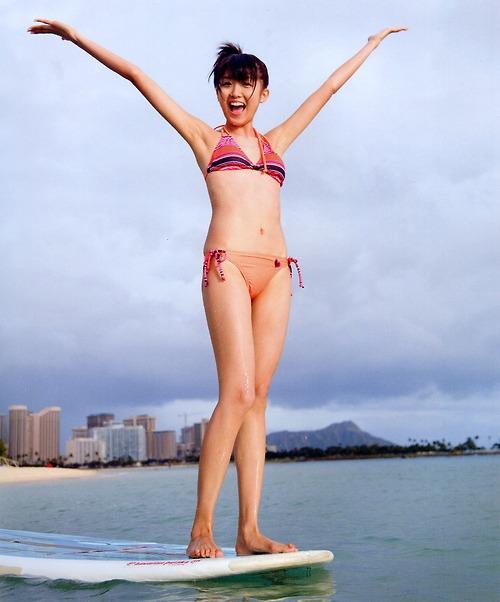 徳永千奈美の好きなところ - Berryz工房メン全推しブログ