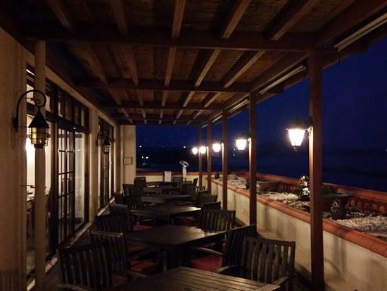 5ホテル夕食 景色550.jpg