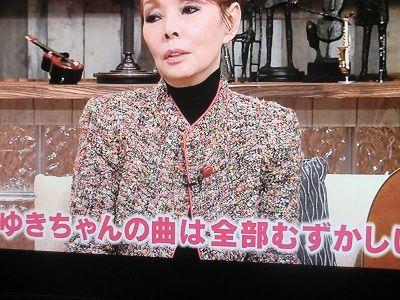 年齢 研 ナオコ