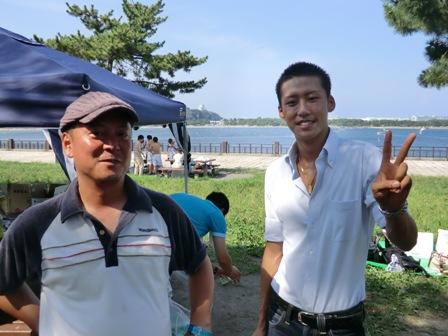 バーベキュー2012-7-27-04.JPG