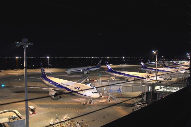 羽田空港_002.jpg