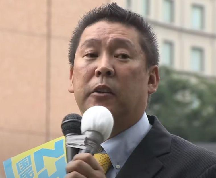 都知事選、立花孝志氏のコロナウイルス対策の話は興味深い   大道無門 ...