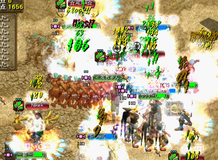 20161104暁戦2.jpg