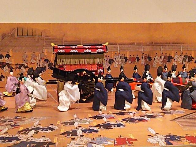 京の御大礼-即位礼・大嘗祭と宮...