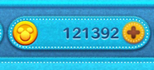 730 モンスターズ インク ツム ツムツムビンゴ25枚目8 モンスターズインクでツムを730個消そう