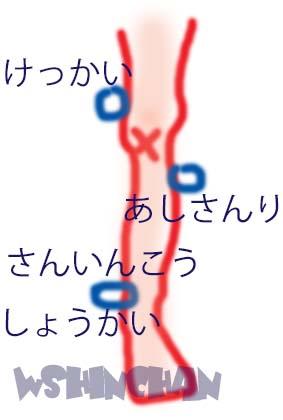 名称未設定 1 (2).jpg