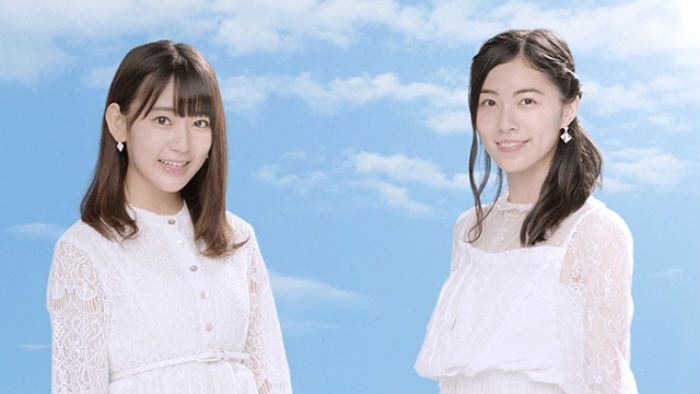 ☆AKB48♪新曲『願いごとの持ち腐...