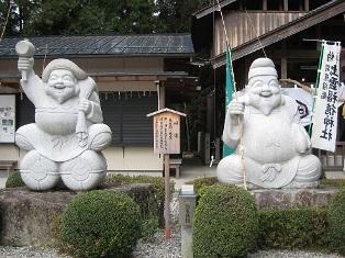 出雲福徳神社.JPG