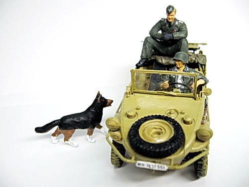 ある犬との出会い-.jpg