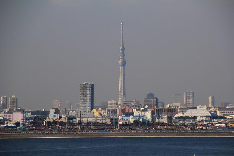 東京ゲートブリッジ_002スカイツリー.jpg