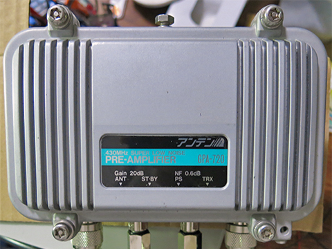 LNA430-5.jpg