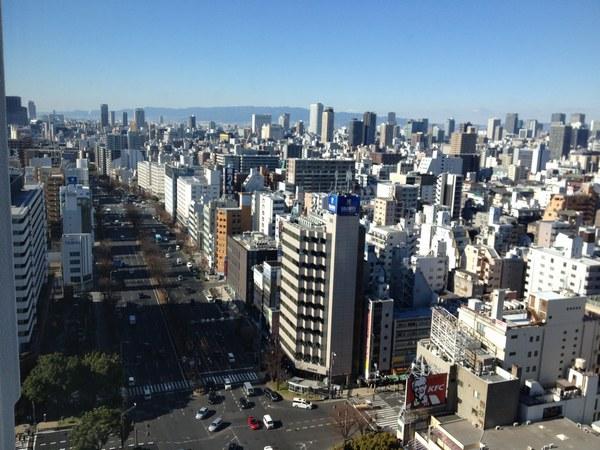1都ホテル 景色1600.jpg