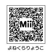 HNI_0028 (2).JPG