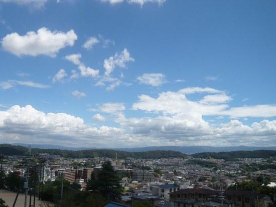 5景色1550.jpg