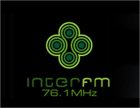 interfm.jpg