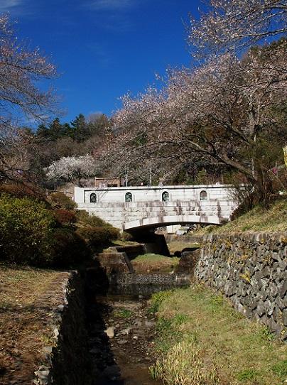 4.梅美橋.JPG