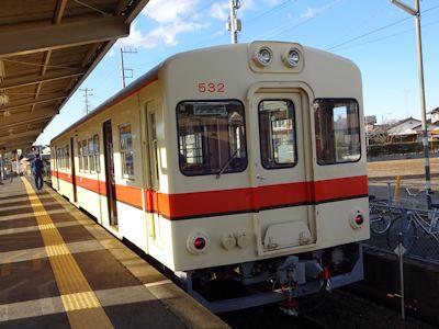 20150107竜ヶ崎線列車.jpg