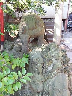 獅子山尾 (2).jpg