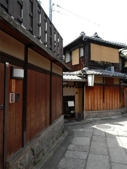 kyoto2014050416.jpg