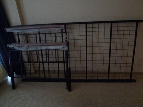 2ベッド 組み立て3500.jpg