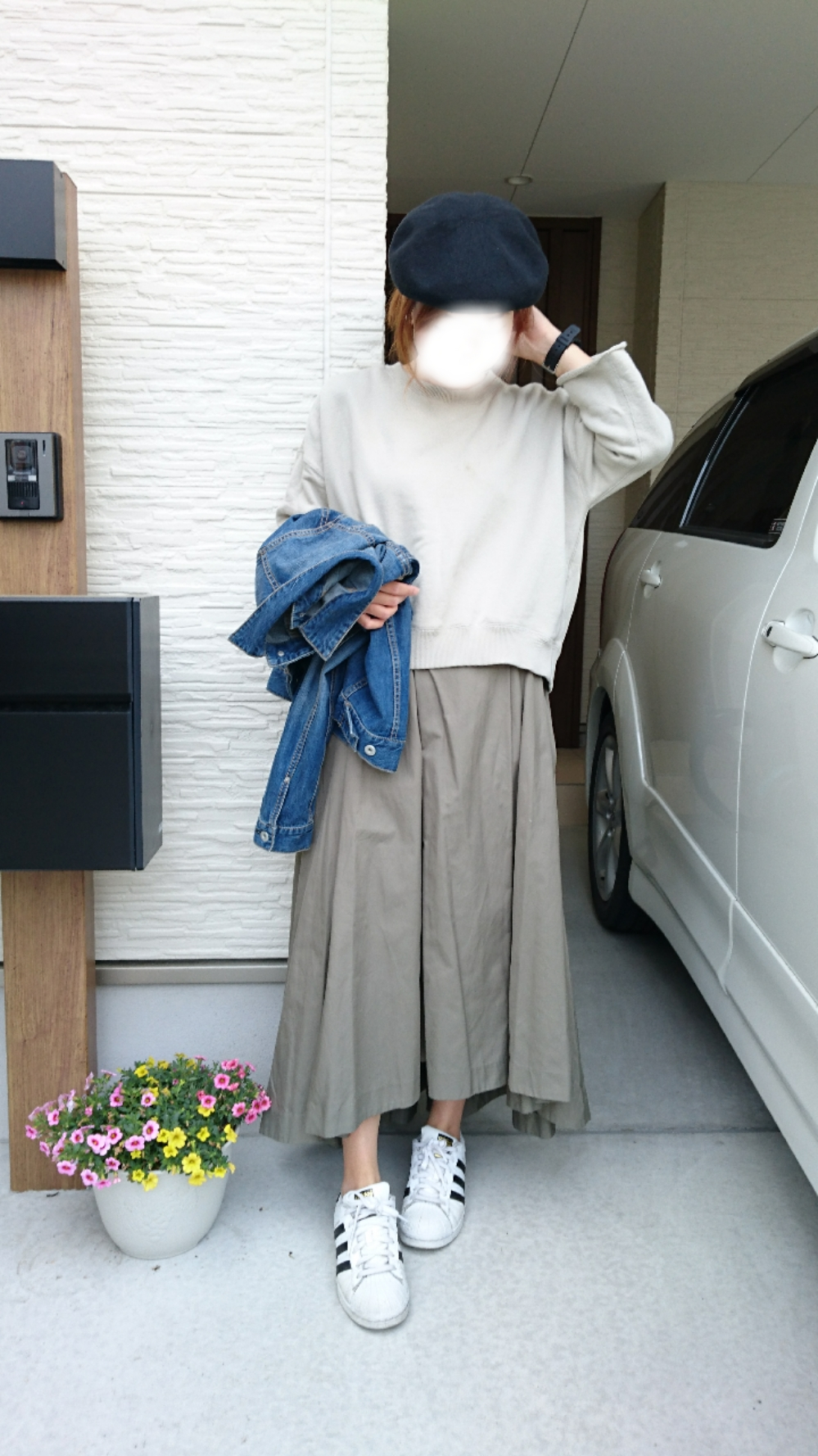 rakugaki_20170517091055304.jpg