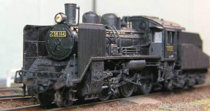C56-54
