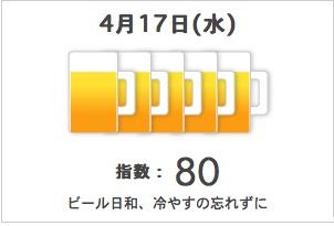 スクリーンショット 2013-04-17 12.26.26.jpg