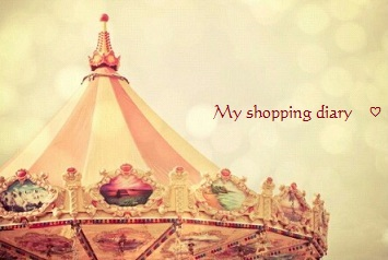 My shopping diary .jpg