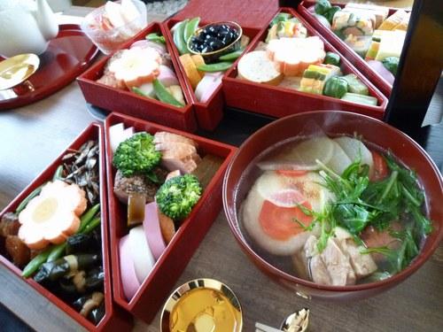 3おせち料理66500.jpg