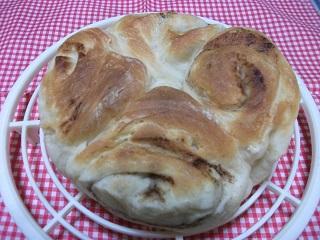 ココアロールちぎりパン.JPG
