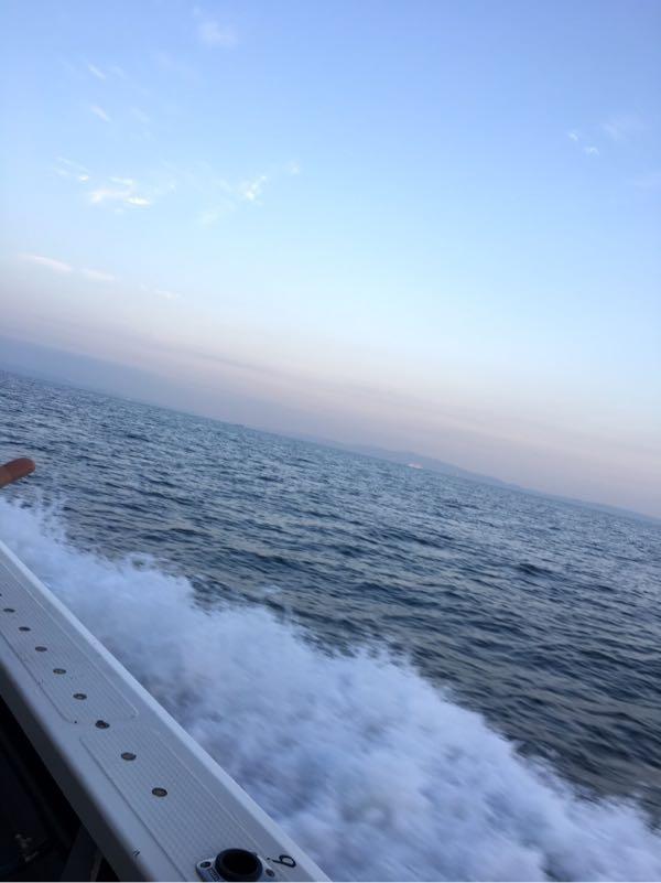 rblog-20171002082437-00.jpg
